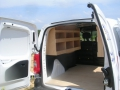 citroen-berlingo-new-caisers-bois