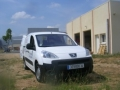 citroen-berlingo-new