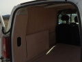 citroen-berlingo-new-habillage-lateral-bois