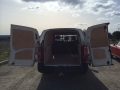 citroen-berlingo-new-protection-bois