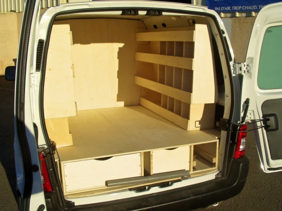 citroen berlingo acces auto syst me. Black Bedroom Furniture Sets. Home Design Ideas
