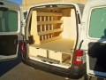 citroen-berlingo-kit-amenagement-bois