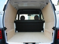 citroen-berlingo-kit-protection-bois