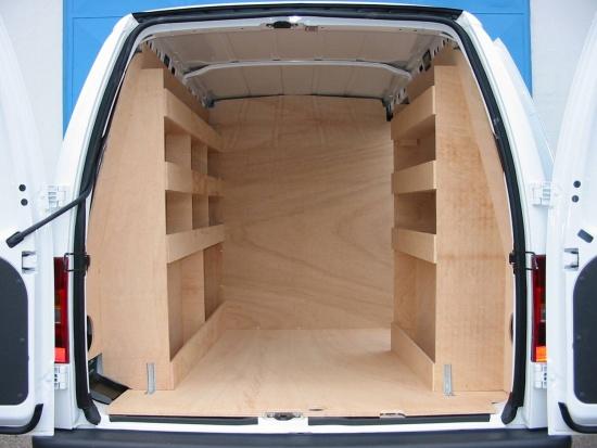 citroen jumpy acces auto syst me. Black Bedroom Furniture Sets. Home Design Ideas
