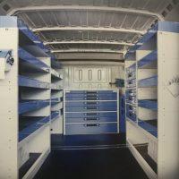 accesautosysteme-amenagement-metal-pour-utilitaire-casiers-modulables-scaled
