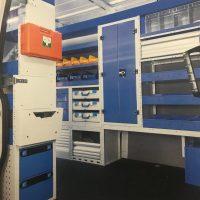 accesautosysteme-amenagement-metal-pour-utilitaire-casiers-scaled