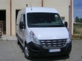 2010-06-01_161548_nissan_interstar (1)