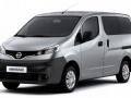 Nissan_NV200-300x192