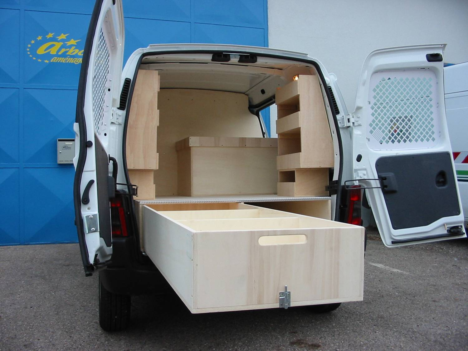 opel combo acces auto syst me. Black Bedroom Furniture Sets. Home Design Ideas