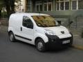 Peugeot_Bipper-300x224