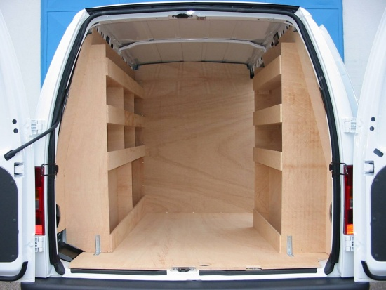 peugeot expert acces auto syst me. Black Bedroom Furniture Sets. Home Design Ideas