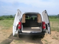 berlingo new 001