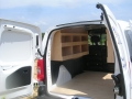 berlingo new 002