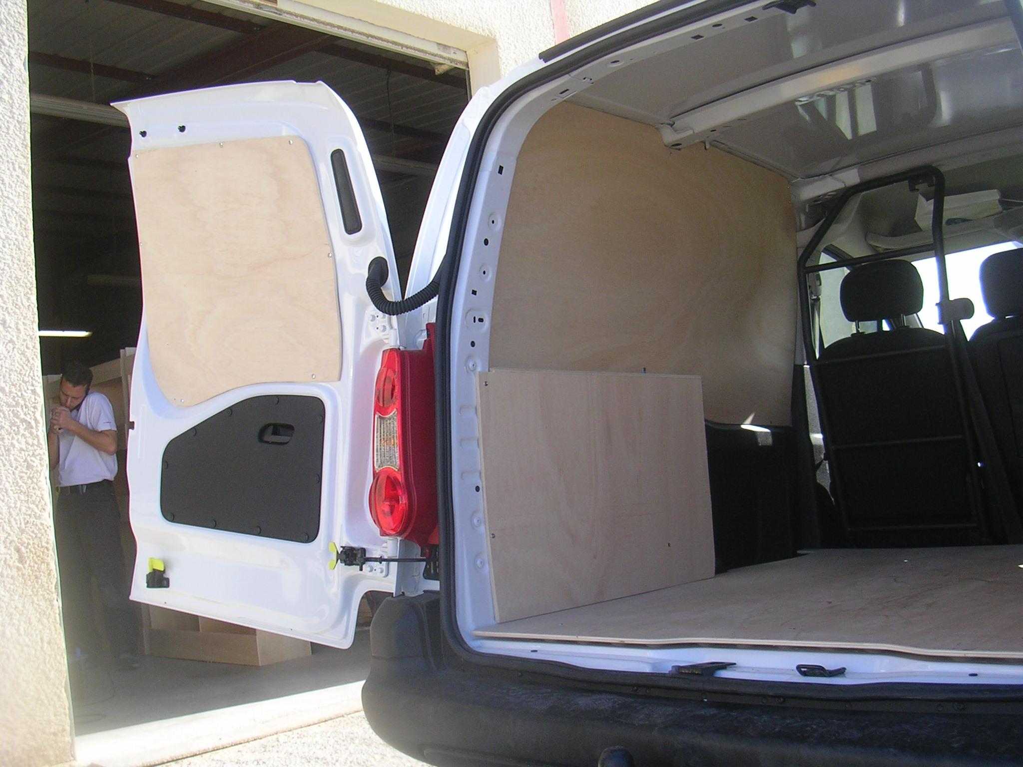peugeot acces auto syst me. Black Bedroom Furniture Sets. Home Design Ideas