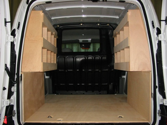renault kangoo acces auto syst me. Black Bedroom Furniture Sets. Home Design Ideas