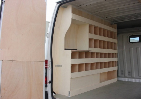 renault master acces auto syst me. Black Bedroom Furniture Sets. Home Design Ideas