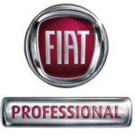 Aménagement véhicule utilitaire Fiat Accès Auto Système