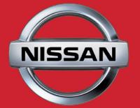 Aménagement véhicule utilitaire Nissan Accès Auto Système