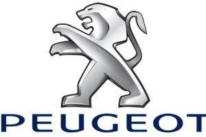Aménagement véhicule utilitaire Peugeot Accès Auto Système