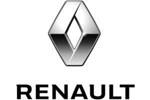 Agencement utilitaire Renault Accès Auto Système